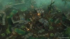 PS4 Desperados III Стандартное издание (русская версия)