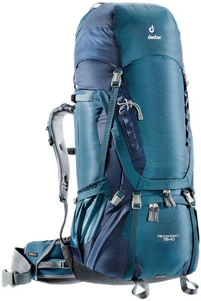 Популярное Рюкзак Deuter Aircontact 75+10 900x600-7553-hiking-backpack-aircontact-75l-plus-10-blue.jpg
