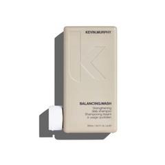 Kevin Murphy Balancing Wash - Шампунь для ежедневного применения