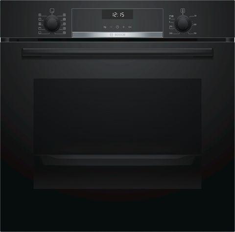 Духовой шкаф Bosch HBG517EB0R