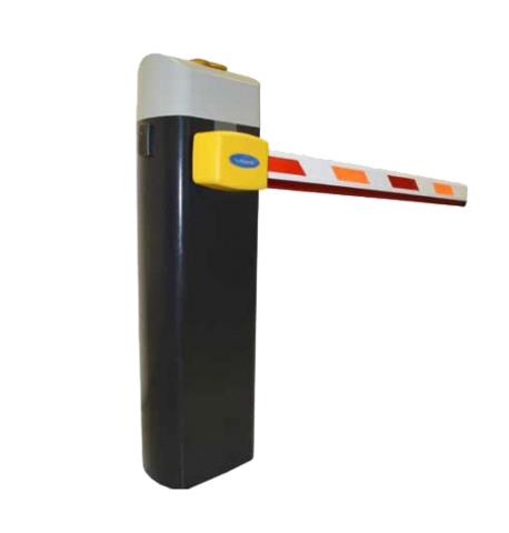 Комплект шлагбаума  Barrier N-5000