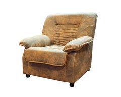 Сиеста кресло