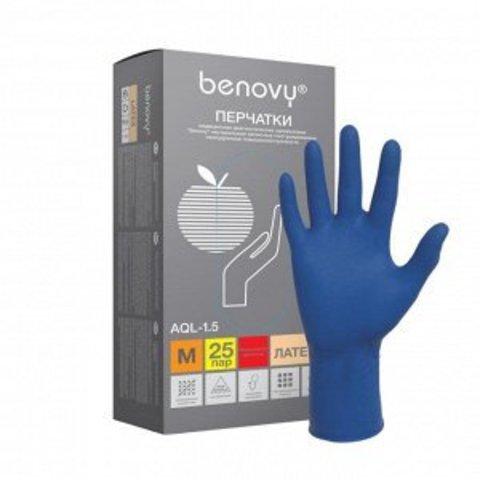 Benovy  (25пар)