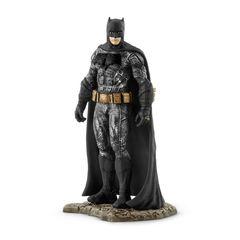 Фигурка Бэтмен (в броне)