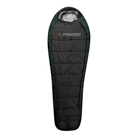 Спальный мешок Trimm Trekking HIGHLANDER, 195 L