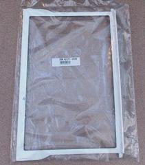 Обрамление полки холодильника Электролюкс 2054227018