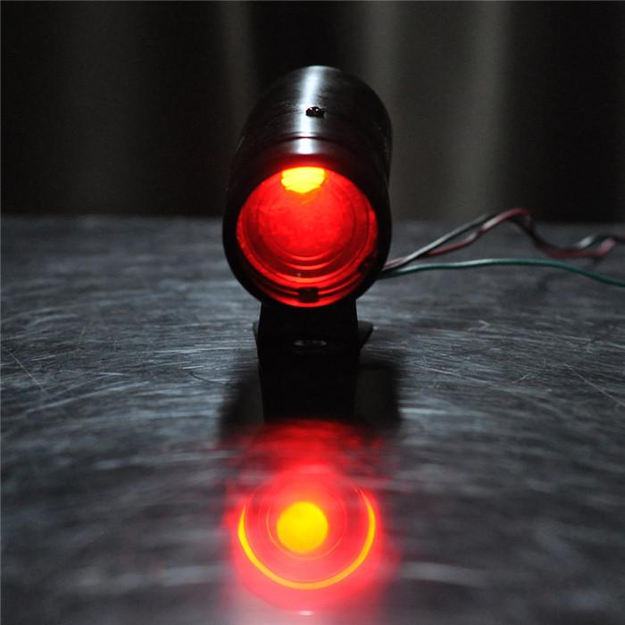 Шифт лампа