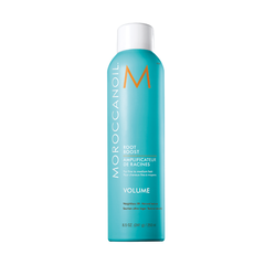 Moroccanoil Root Boost - Спрей для прикорневого объема