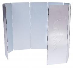 Экран ветрозащитный Kovea KW-0101
