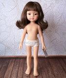 Кукла Мали без одежды 32 см Paola Reina (Паола Рейна) 14767
