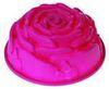 Форма для выпечки «Роза»