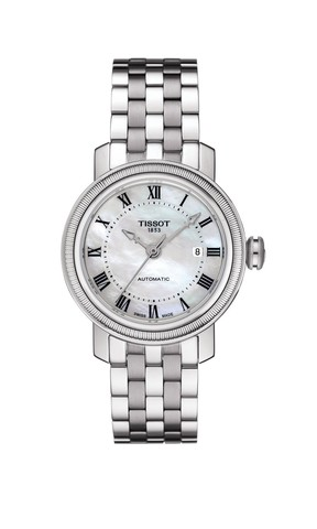 Tissot T.097.007.11.113.00