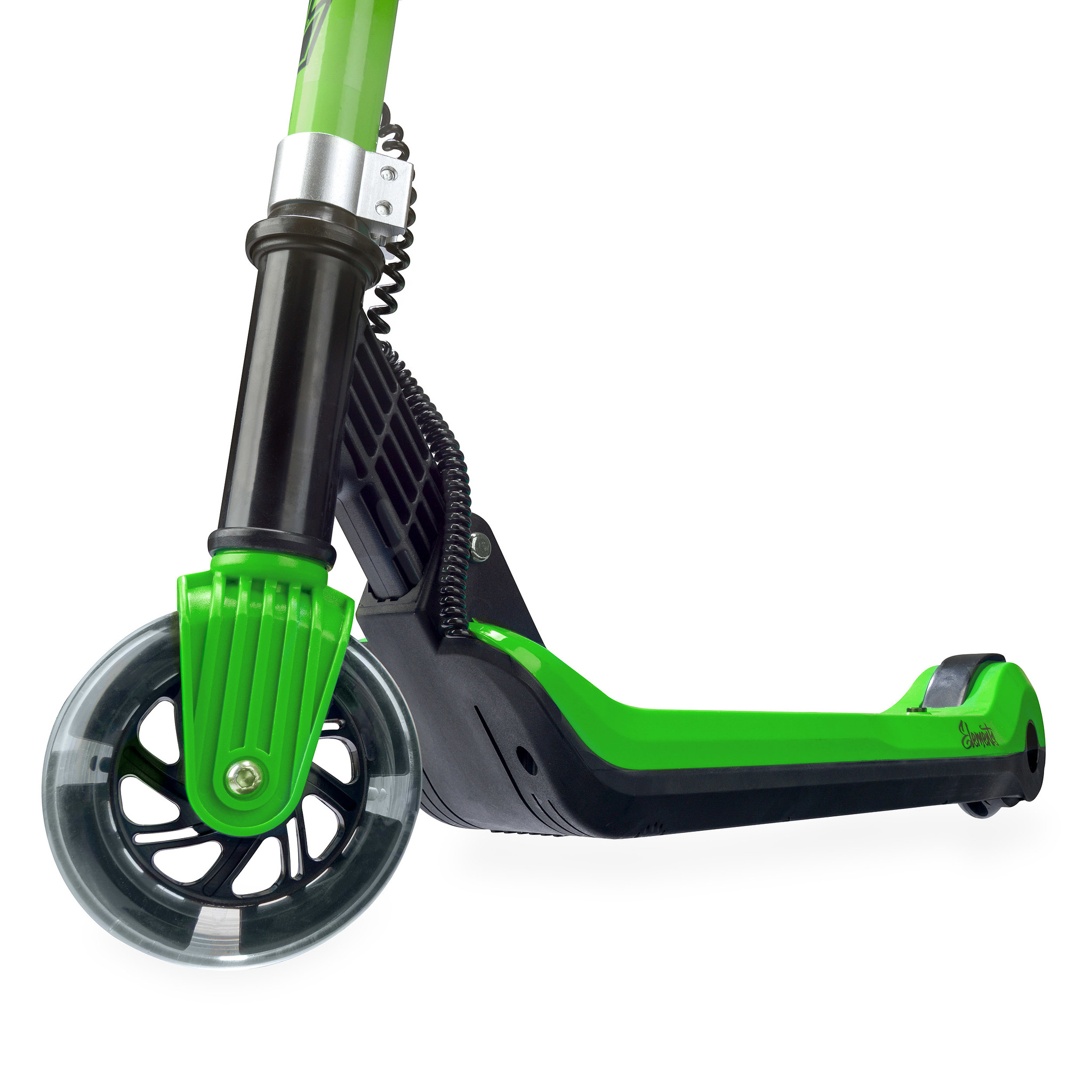 Xootz Kids Elements светящиеся колеса