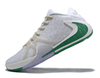 Nike Zoom Freak 1 'White/Green'