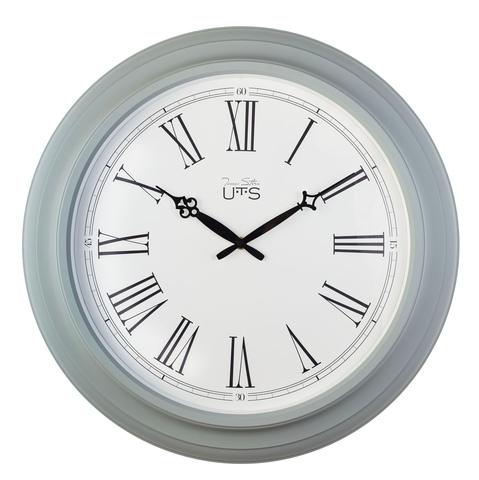 Настенные часы Tomas Stern 6103
