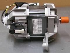 Двигатель стиральной машины БЕКО 2806850900, зам.2806850500, 2802010600, 2802010101