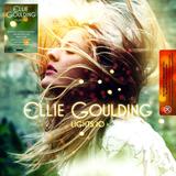 Ellie Goulding / Lights 10 (Coloured Vinyl)(2LP)