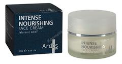 Ardes Интенсивный омолаживающий питательный крем (Intense Nourishing Face Cream), 50 мл