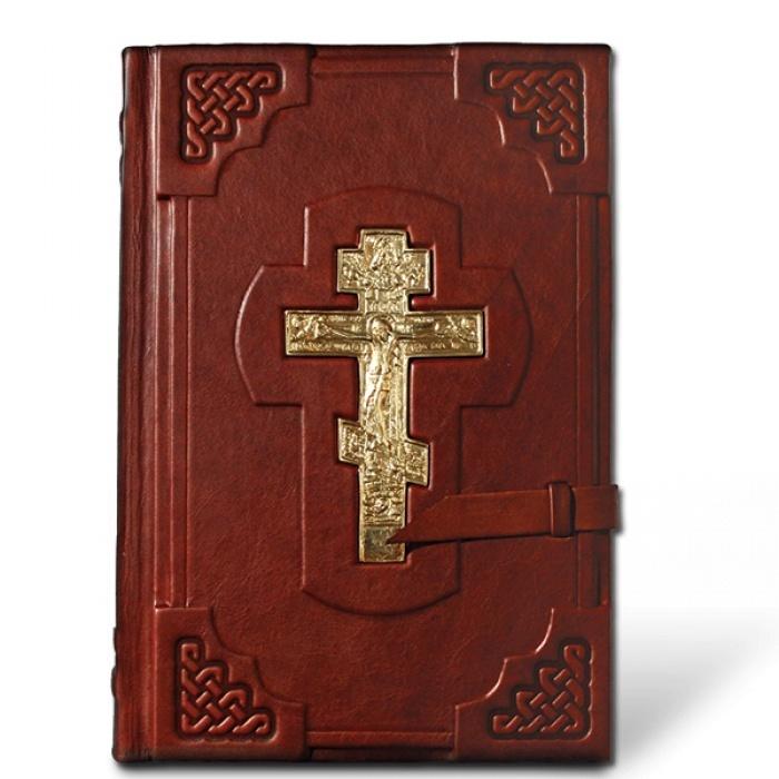 Библия с комментариями от 11 530 руб