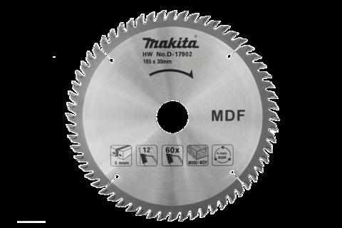Пильный диск Makita  305*30/15,88*3,2 мм/120 (стандарт)