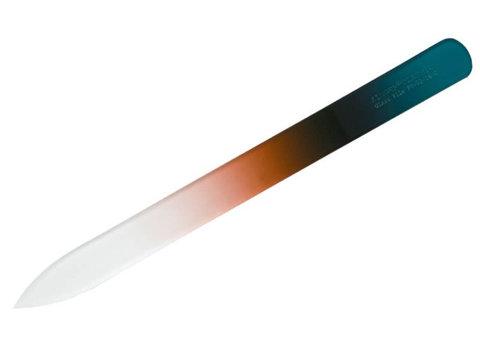 Зинг Пилка стекл\2-х сторонняя FG-02-14