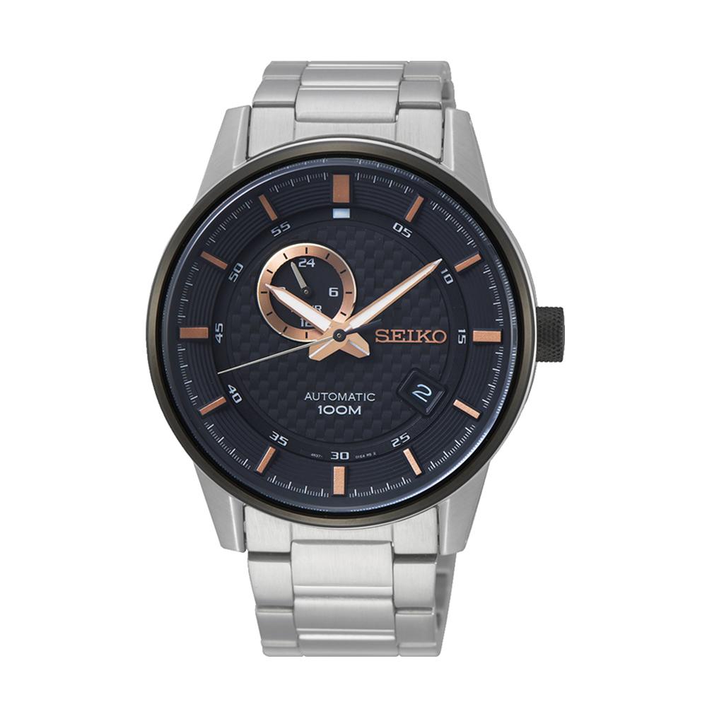 Наручные часы Seiko Conceptual Series Dress SSA389K1 фото