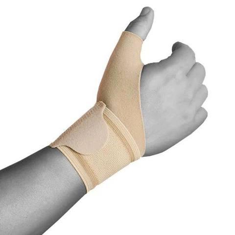 Ортез для большого пальца эластичный TN-262
