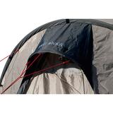 Палатка Tatonka Shepra Dome Plus