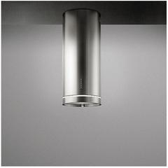Вытяжка 35 см Falmec Polar Light Steel Is CPOI90.E2P1#ZZZI491F фото