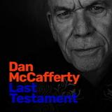 Dan McCafferty / Last Testament (2LP)