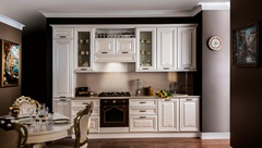 Кухня Виттория Люкс