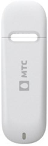 Huawei E3121/МТС 320D 3G модем