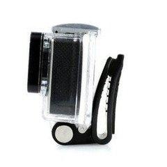 Зажим клипса для экшн-камер