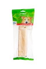 Лакомство для собак TitBit Багет с начинкой большой (мягкая упаковка)