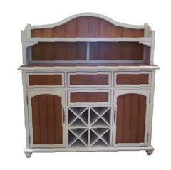 шкаф RV10749
