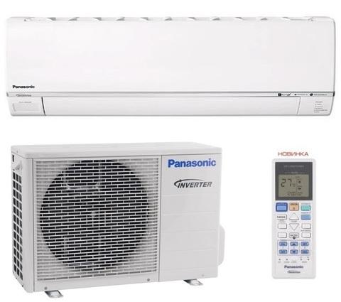 Сплит система Panasonic CS/CU-E18RKD