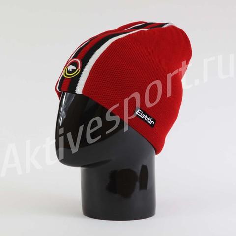 Картинка шапка-бини Eisbar toni 341
