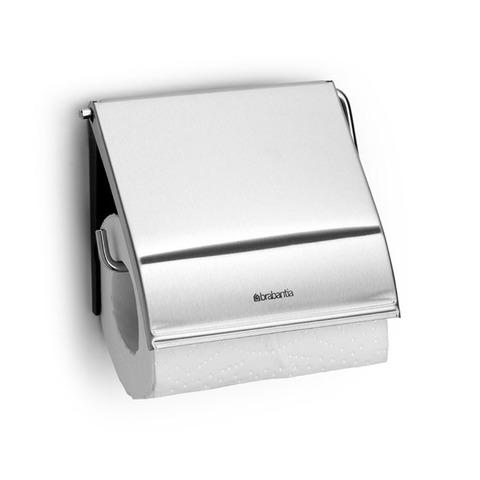 Держатель для туалетной бумаги, артикул 385322, производитель - Brabantia