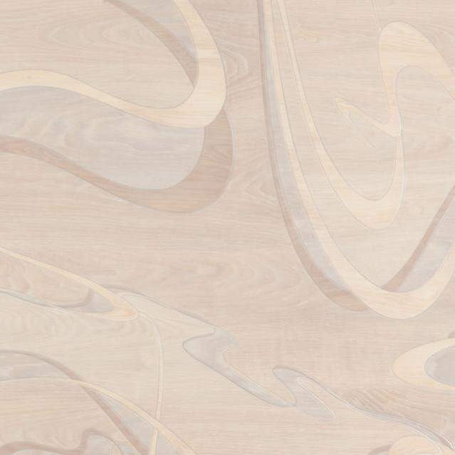 Линолеум Бытовой линолеум Tarkett GRAND ASTON 2 3 м 230090044 ae6d572048114cec8c9149aae3f0add9.jpg