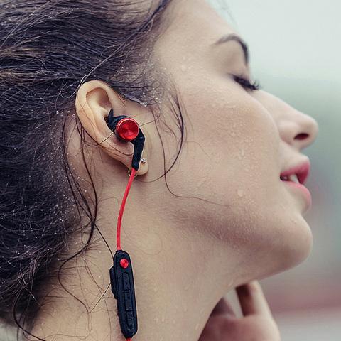 Bluetooth наушники 1MORE iBFree Sport Bluetooth (Global version)