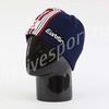 Картинка шапка Eisbar ingemar sp 028