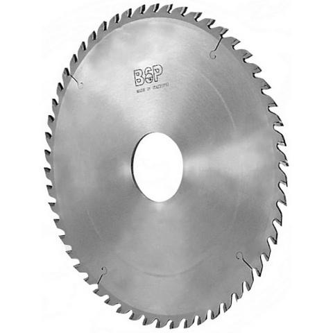 Основной пильный диск BSP 6015006