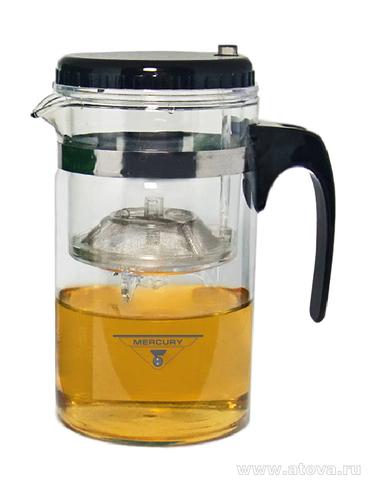 Заварочный чайник
