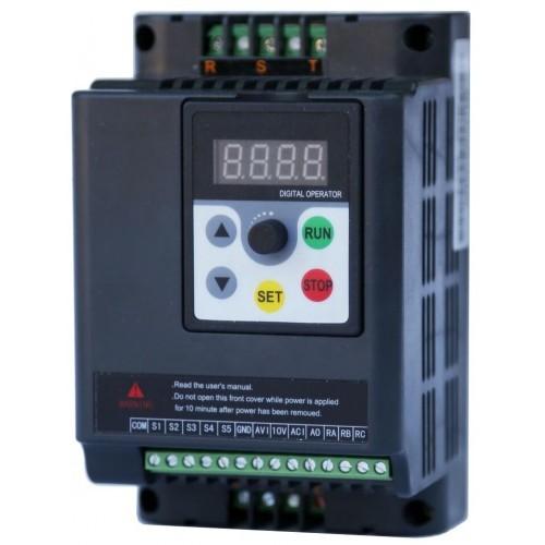 IDS Drive M751T4B (0.75кВт)