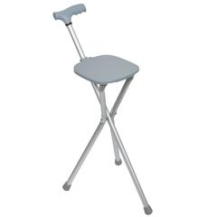 Трость - стул с рукоятью Armed арт. FS940
