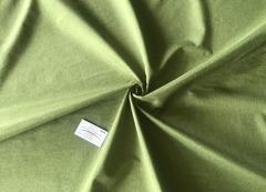 Рогожка Strong Plus зеленая