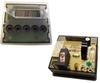 Таймер для плиты Electrolux - 5614050051