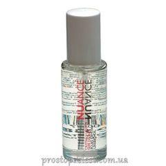 Punti di Vista Nuance Linseed Oil Fluid Crystals - Жидкие кристаллы с маслом семени льна