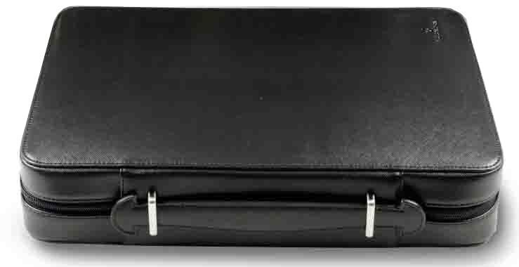 Портфель для презентации ножей Victorinox (9.6954.0)