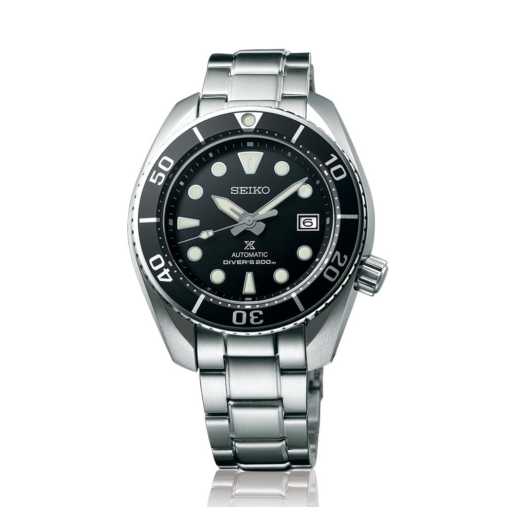 Наручные часы Seiko — Prospex SPB101J1
